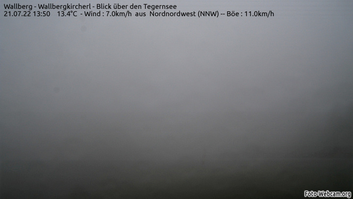 http://www.foto-webcam.org/webcam/wallberg/current/720